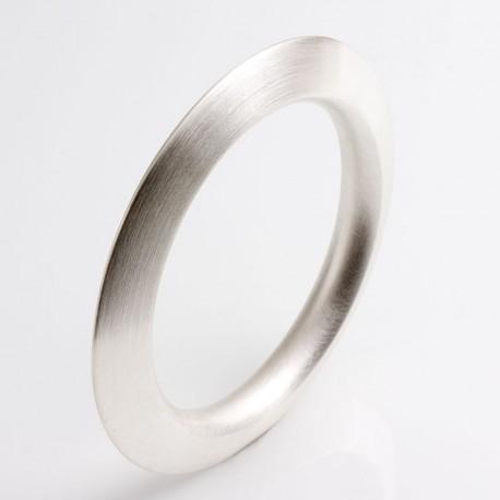 Armreif, 925- Silber