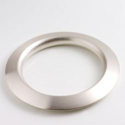 Bangle, 925 silver