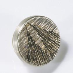 Kölner Dom Ansteckedr, 925- Silber