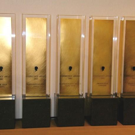 Cosmetic Award