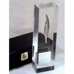 Aspirin Award